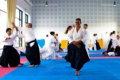 bruno-zanotti-sensei-imagen-03-heijoshin-aikido-sevilla