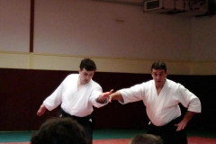 bruno-zanotti-sensei-imagen-04-heijoshin-aikido-sevilla