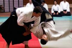 bruno-zanotti-sensei-imagen-05-heijoshin-aikido-sevilla