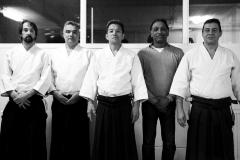 bruno-zanotti-sensei-imagen-06-heijoshin-aikido-sevilla