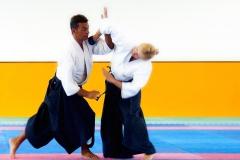 bruno-zanotti-sensei-imagen-07-heijoshin-aikido-sevilla