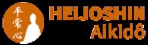 Heijoshin Aikido – Sevilla y Dos Hermanas